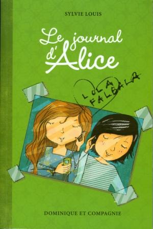Tome 2 : Lola Falbala